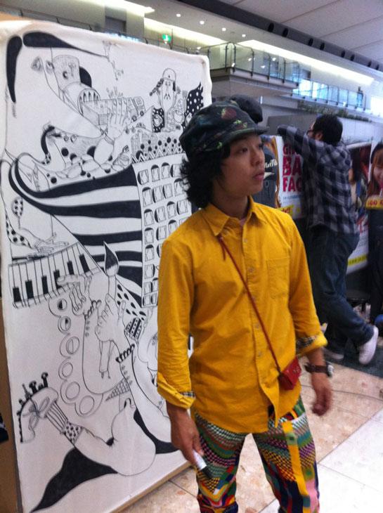 http://freeyanpin.net/yanpinblog/IMG_7304.jpg